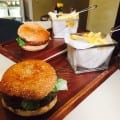 Al Convento - Maltapass top restaurants Guide - malta discount card