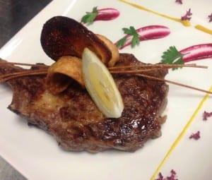 Haywharf restaurant - Maltapass top restaurants Guide - malta discount card