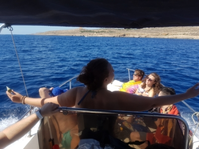 Outdoor Explorers - Malta Discount Card Experiences Guide - Malta & Gozo Holidays and Local Discount Pass - Tourism map