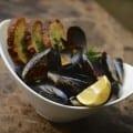 Ferretti restaurant - Maltapass top restaurants Guide - malta discount card