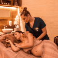 Myoka Salini Spa - Malta Discount Card - Malta & Gozo Holidays and Local Discount Pass - Tourism map