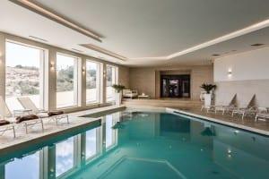 Myoka Salini Spa - Maltapass top Spas Guide - malta discount card