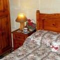 Gozo Apartments - Maltapass top accommodation Guide - malta discount card
