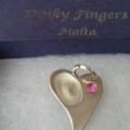 Dinky Fingers - Maltapass Children Crafts Guide - malta discount card