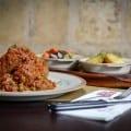 Nenu The Artisan Baker - Maltapass top restaurants Guide - malta discount card
