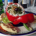 Sofia restaurant Gozo - Maltapass top restaurants Guide - malta discount card