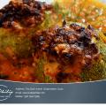 Ta' Philip - Maltapass top restaurants Guide - malta discount card