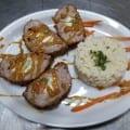 Paderborn Restaurant - Maltapass top restaurants Guide - malta discount card