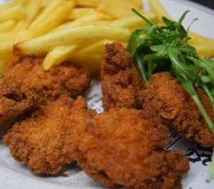 Beano's restaurant - Maltapass top restaurants Guide - malta discount card