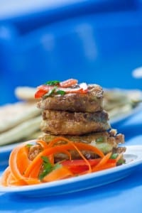 Sofia restaurant Gozo - Maltapass top restaurants Guide - malta discount card