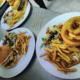 Extra Time Restaurant - Malta Discount Card Dining Guide - Malta & Gozo Holidays and Local Discount Pass - Tourism map