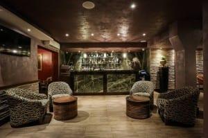 Brasa Brazilian Grill - Maltapass top restaurants Guide - malta discount card