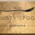 Rusty Spoon Gastro Pub - Maltapass top restaurants Guide - malta discount card
