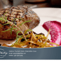 Ta' Philip - Maltapass top restaurants Guide - malta discount card