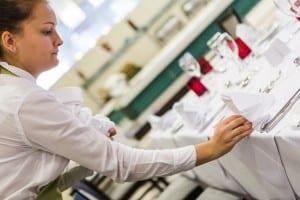 The Tabloid - Maltapass top restaurants Guide - malta discount card