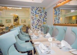 The Copperfields - Maltapass top restaurants Guide - malta discount card