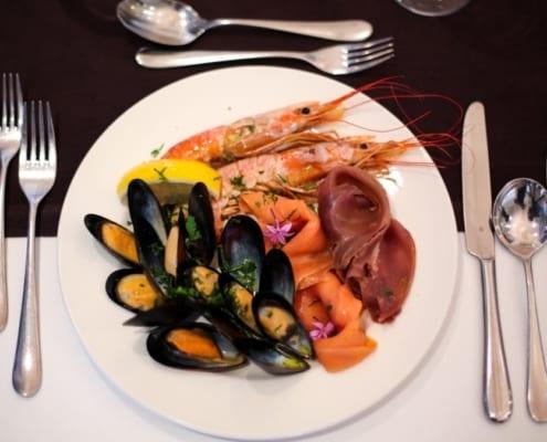 Fra Martino - Maltapass top restaurants Guide - malta discount card