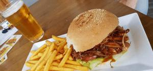 Rusty Spoon Gastro Pub - Maltapass top restaurants Guide - malta discount card