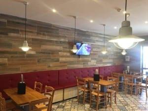 Uncle Matt's Kitchen - Maltapass top restaurants Guide - malta discount card