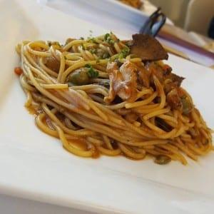 Uncle Matt's - Maltapass top restaurants Guide - malta discount card