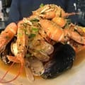 Uncle Matt's - Maltapass top restaurants Guide - malta discount card