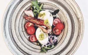 Paulus Restaurant restaurant - Maltapass top restaurants Guide - malta discount card