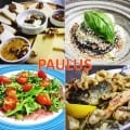 Paulus Restaurant restaurant - Maltapass top restaurants Guide - malta discount card