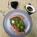 Root 81 restaurant - Maltapass top restaurant