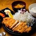 Tokyo Fried House restaurant - Maltapass top restaurant