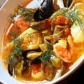 Catch & Co Restaurant - Malta Discount Card - Dining Guide - Malta & Gozo Holidays and Local Discount Pass - Tourism map