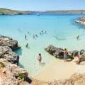 Shamu Cruises - Malta Discount Card Pass