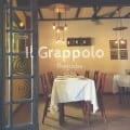 Il Grappolo - Malta Discount Card - Dining Guide - Malta & Gozo Holidays and Local Discount Pass - Tourism map