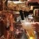 Brauerei Montekristo - Malta Discount Card