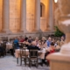 The Rare Steakhouse and Grill Discount Card Dining Guide - Malta & Gozo Holidays and Local Discount Pass - Tourism map