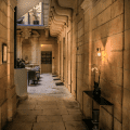 Myoka Sixty Six Spa - Malta Discount Card - Malta & Gozo Holidays and Local Discount Pass - Tourism map