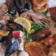 Cadena Restaurant - Malta Discount Card Dining Guide - Malta & Gozo Holidays and Local Discount Pass - Tourism map