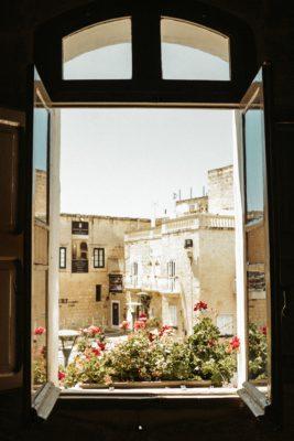 Cosmana Navarra Restaurant - Malta Discount Card Dining Guide - Malta & Gozo Holidays and Local Discount Pass - Tourism map
