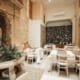 Cosmana Navarra Restaurant - Malta Discount Card Dining Guide - Malta & Gozo Holidays and Local Discount Pass - Tourism map