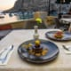 Zafiro Restaurant - Malta Discount Card Dining Guide - Malta & Gozo Holidays and Local Discount Pass - Tourism map