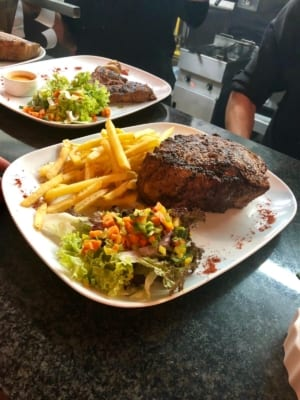 Meet Argentinian Steakhouse - Malta Discount Card Dining Guide - Malta & Gozo Holidays and Local Discount Pass - Tourism map