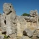 Skorba Malta Discount Card Museums Guide. Malta & Gozo Holidays and Local Discount Pass - Tourism map