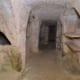 Ta' Bistra Catacombs Malta Discount Card Museums Guide. Malta & Gozo Holidays and Local Discount Pass - Tourism map