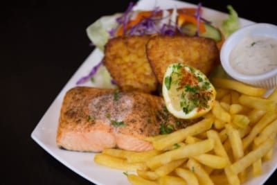 Reflections Sport Pub and Grill Discount Card Dining Guide - Malta & Gozo Holidays and Local Discount Pass - Tourism map