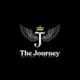 The Journey Montekristo Discount Card Dining Guide - Malta & Gozo Holidays and Local Discount Pass - Tourism map