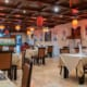 Noosh Asian Fusion Montekristo Discount Card Dining Guide - Malta & Gozo Holidays and Local Discount Pass - Tourism map