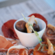 The Rooftop Pizza Pasta & Grill Discount Card Dining Guide - Malta & Gozo Holidays and Local Discount Pass - Tourism map